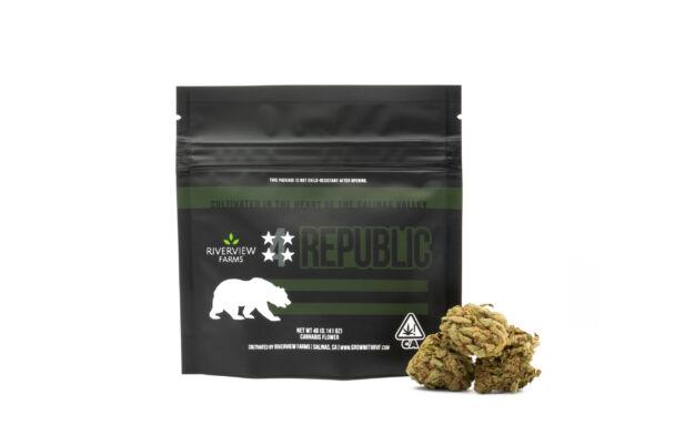4Republic-4G
