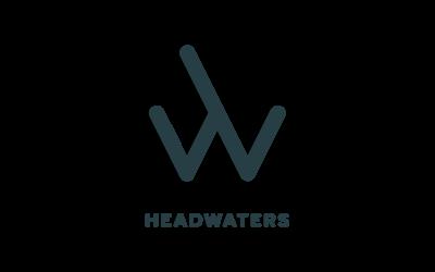 HW_Logo_2_vertical-blue