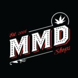 MMD_LOGO STAMP-06_tm